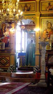 prawosławny, Betlejem