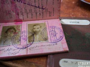 pokolenie, paszport